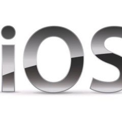 Apple iOS 9 May Give You More Reasons to Be Excited