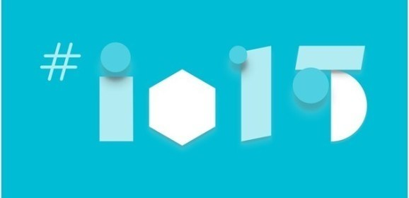 What's To Come from Google I/O