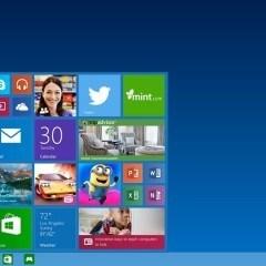 Windows 10 is the 'Last Version of Windows'