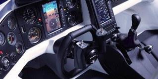 Prototype Flying Car Crashes in Slovakia