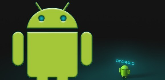 Android Report Card: Is the Clean App Network Effective?