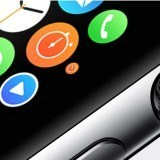 5 Tips to Get the Most Out Of Your Apple Watch