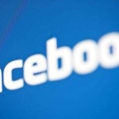 Facebook Video Uploads Involve Massive Copyright Infringements