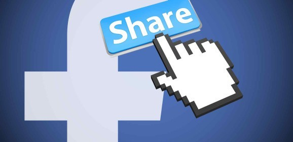 Teaming Up Social Media with Email Marketing to Establish Your Online Presence.