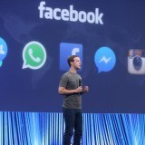 Facebook Wants to Host Full News Stories From Publishers