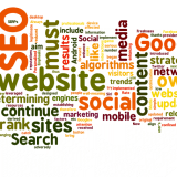 7 Common Myths About Internet Marketing
