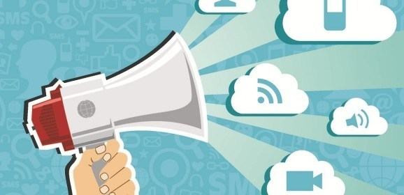 5 Tips to For Effective Online Marketing on a Small Budget