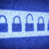 7 Effective Ways to Increase Your Security Online