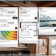 Organize Your Digital Workflow with Trello