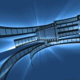 What are Video Codecs and Why You Need Them?