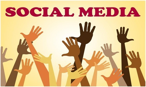 Social media has the potential to turn SMEs into brands