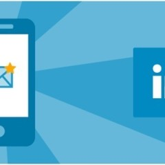 Boost Your LinkedIn Ads Revenue