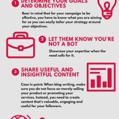 Boost Your Social Media Presence