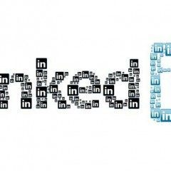 LinkedIn Ventures into Original Lists