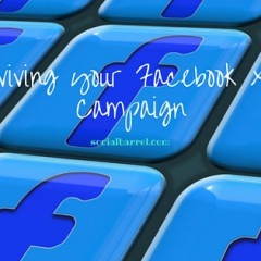 How to Revive Your Failing Facebook Ad Campaign?