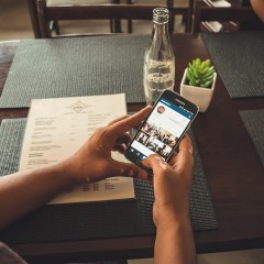What You Must Do For Your Instagram Social Media Marketing Campaign?