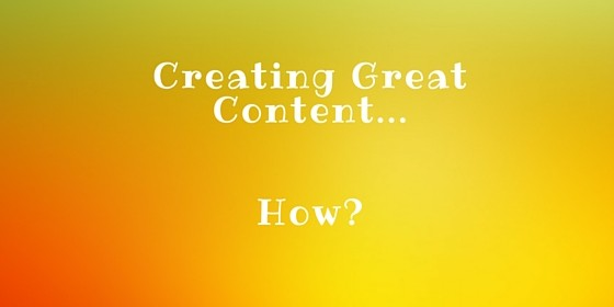 5 Challenges Content Marketers Face