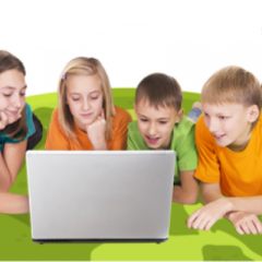 Know the Importance of Child Online Safety e-learning