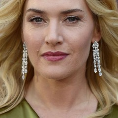 Kate Winslet on Social Media – Does She Have a Social Media Account?
