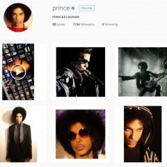 Is Princestagram a New App of Instagram?