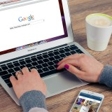 SEO Tactics That Are No Longer Effective Today