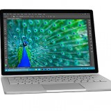 Microsoft Surface Book – Is This Microsoft's Answer to Apple MacBook Pro?