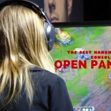 Open Pandora – Not Just For Gaming But For Internet and Office Work Too