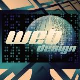 How to Create a Winning Website?