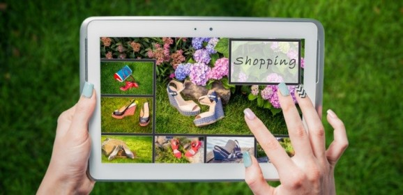 5 Social Media Mistakes to Avoid When Opening Your Online Store