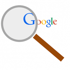 How to Get Better Google Ranking for Your Website?