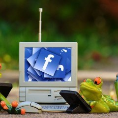 Facebook Class Action Suit in Europe – What is the Latest Update?