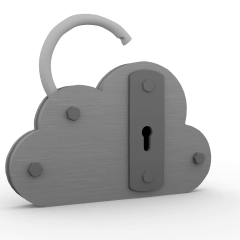 ISO 27001 Certification: Ensuring Security in the Cloud