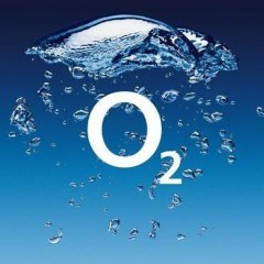Ad-Blocking Technology of O2 – Will It Completely Block All Ads?