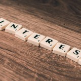Can You Use Pinterest to Advance Your Career?