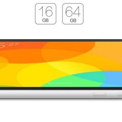 Xiaomi Mi Pad 2 – Does It Look Familiar?