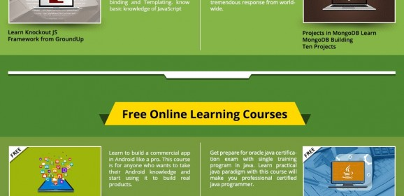 Eduonix Infographic Learn a New Skill