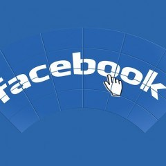 Facebook Creative Labs Shuts Down