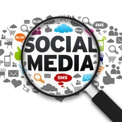 Social Media Marketing: Insights for Introverts