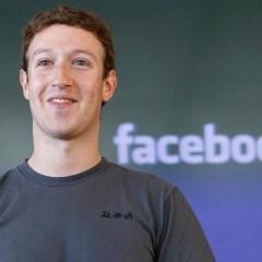 The Smart Donation Strategy of Mark Zuckerberg