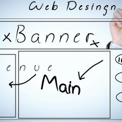 4 Undeniable Reasons You Must Consider Hiring a Professional Web Designer