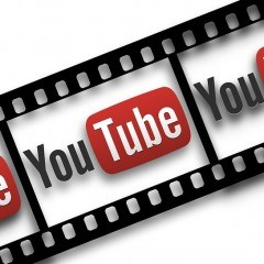 YouTube in Pakistan – Will Local Domain Help Lift the Ban?