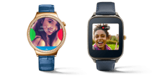 "Android Wear Will Now Have a ""Marshmallow"""