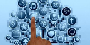 3 Tips for Finding the Right Social Media Platforms for Business