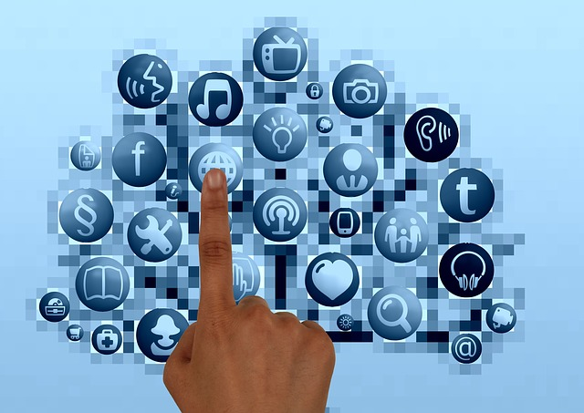3 Tips in Finding the Right Social Media Platforms for Business