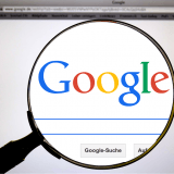 Google Will Eliminate Search Results to Comply with European Law – The Right to Be Forgotten