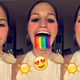The Things You Must Know About Snapchat Marketing