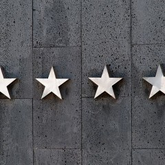 How to Get Online Reviews the Easy Way?
