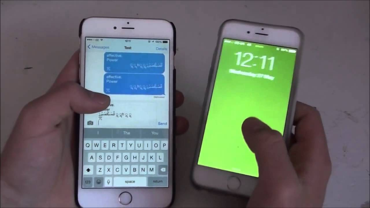 imessage for android is imessage coming to android