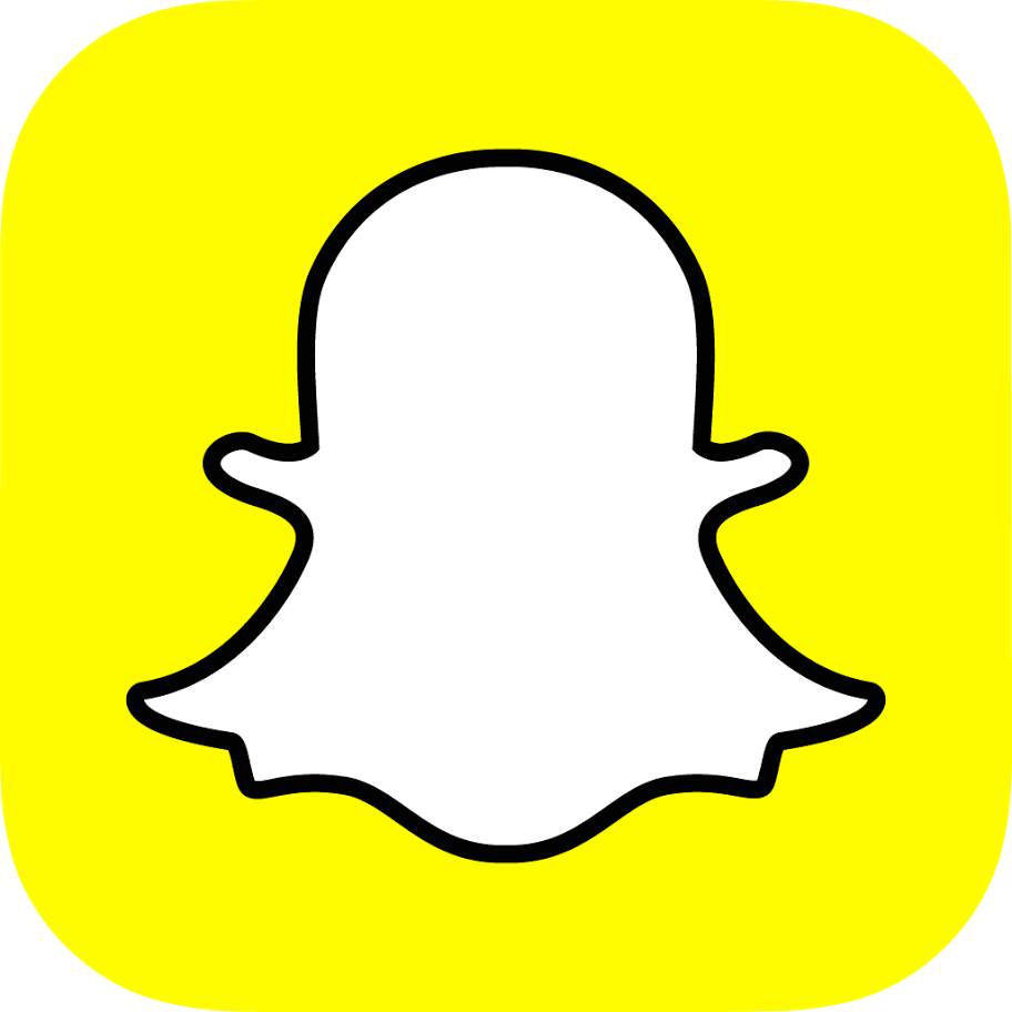 Snapchat Gains More Users than Twitter