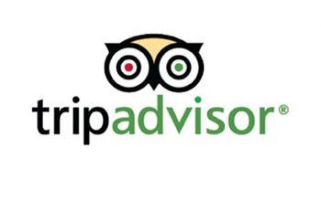 trip advisor Top 5 Travel Apps You Must Have Before Your Next Trip